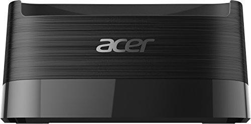 Acer-station-daccueil-pour-Acer-Liquid-Jade-Primo-Noir