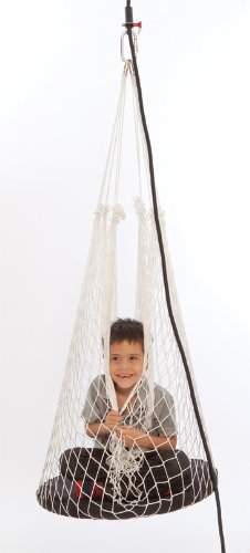 Child Safety Netting front-944587