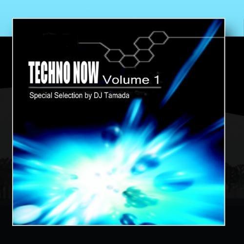 Techno Now Vol.1