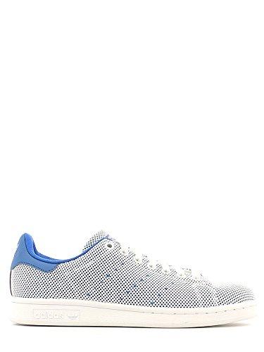 adidas-stan-smith-adicolor-scarpa-75-eqt-blue-white