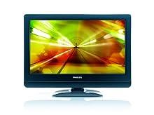 Philips 22PFL3505D F7 22-Inch LCD HDTV Black