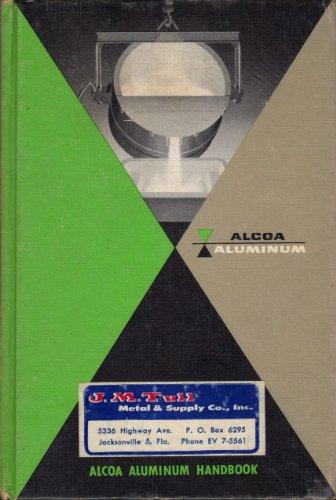alcoa-aluminum-handbook-