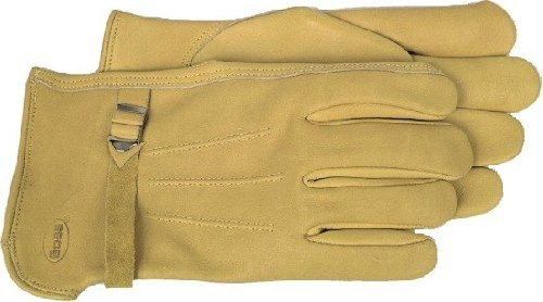 boss-gloves-6023l-large-premium-grain-leather-gloves-by-boss-audio