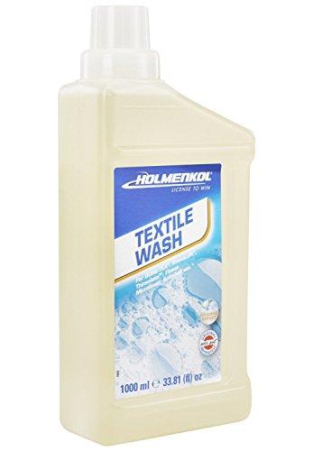 holmenkol-spezialwaschmittel-mit-hygiene-effekt-textilewash-1000-ml-22236