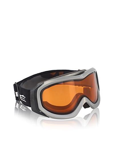 Cebe Máscara de Esquí Eco Otg Plata