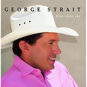 Amazon.com: Carried Away: George Strait: MP3 Downloads