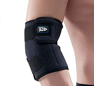 Adult Gear Authentic Elastic Elbow Support Elbow guard Elbow Pad Protector