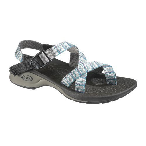 Chaco Sandals Womens front-1031522
