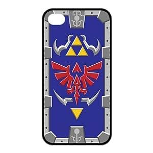 Amazon.com: Madisonarts Customize The Legend of Zelda