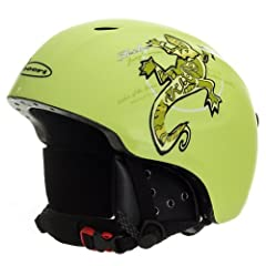 Buy Boeri TWS Kids Helmet by Boeri