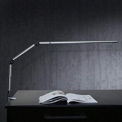 kamelierdeutschland-design-led-licht-clip-on-schreibtischlampe-zeichnung-von-metall-lampe-langen-arm