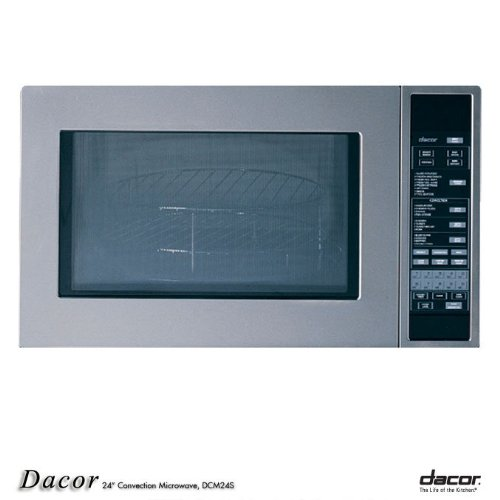 Countertop Microwave Oven Sale : ... - Convection 24