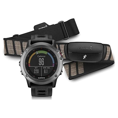 Garmin-Fenix-3-Multisport-Training-GPS-Watch-Performer-Bundle