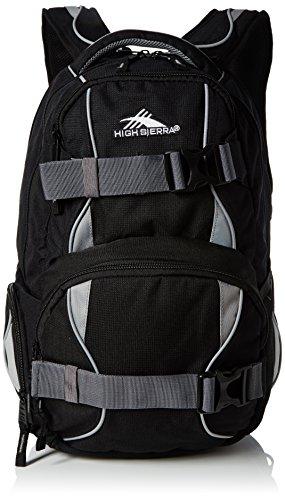 high-sierra-mochilas-escolares-28-l-negro