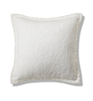 Matelasse Cushion