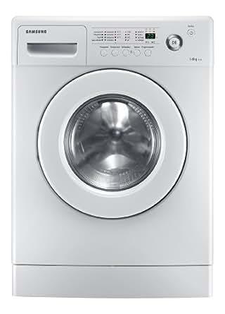 samsung p 1291 waschmaschine frontlader aab 1200 elektro gro ger te. Black Bedroom Furniture Sets. Home Design Ideas