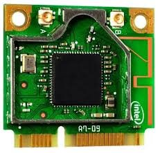 Intel Centrino 135 135Bnhmw N135 Bt Wlan Wireless Card For Acer Asus Toshiba Sony