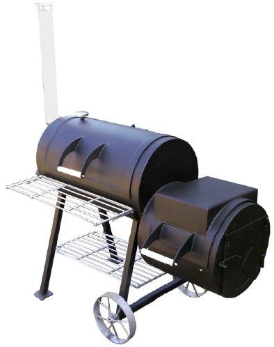 Profi Gastro Barbecue Smoker online bestellen