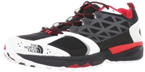 North Face Running Shoes Amazon