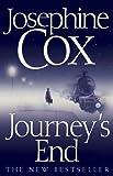 Journey's End Josephine Cox