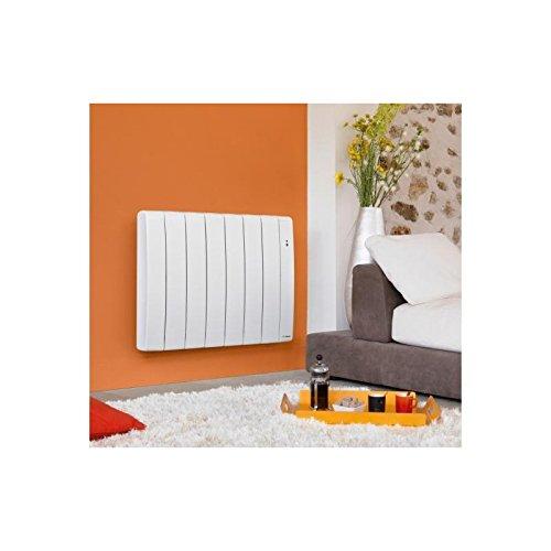 Radiateur--inertie-Bilbao-2-Horizontal-1250-W-Thermor