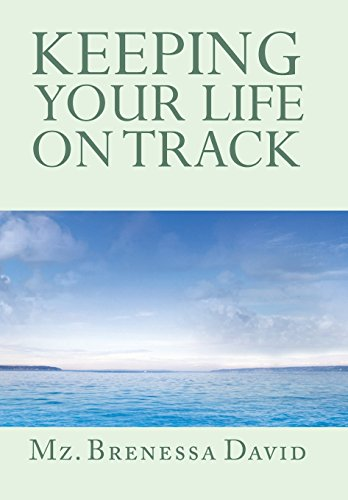 Keeping Your Life on Track