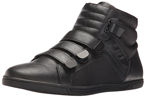 Aldo Gheruccio Fashion Sneaker Black