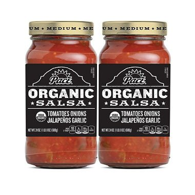 pace-organic-medium-salsa-24-oz-jar-2-pk-pack-of-2
