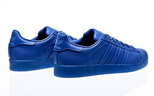adidas-Originals-Superstar-Adicolor-S80327-Sneaker-Schuhe-Shoes-Mens