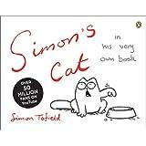 Simon's Catby Simon Tofield