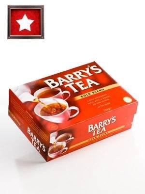 barrys-gold-blend-tee-1-packung-mit-80-teebeuteln