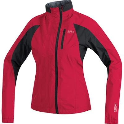 Gore Bike Wear Women's Alp-X Cycling Jacket