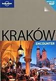 Lonely Planet Best of Krakow (1741048222) by Richard Watkins