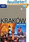Best of Krakow