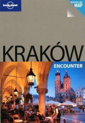 Best of Kraków 1