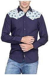 Suchos Men's Shirt (SS000006_M)