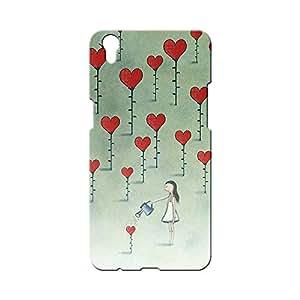 G-STAR Designer Printed Back case cover for OPPO F1 Plus Plus - G7015