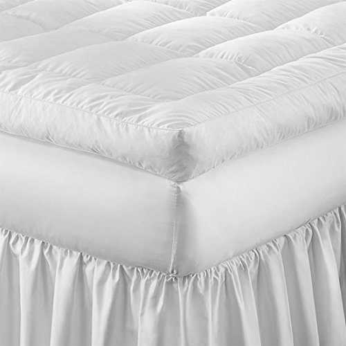 Best Mattress For Your Money front-1070409