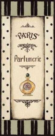 perfume-bottle-par-poloson-kimberly-imprime-beaux-arts-sur-toile-moyen-39-x-96-cms