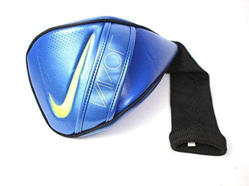 Nike Vapor pro Blue Driver Headcover Head Cover Golf (Golf Driver Nike Vapor compare prices)