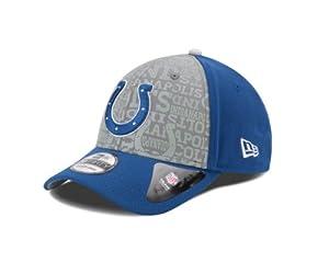 New Era 2014 NFL Draft 39Thirty by New Era