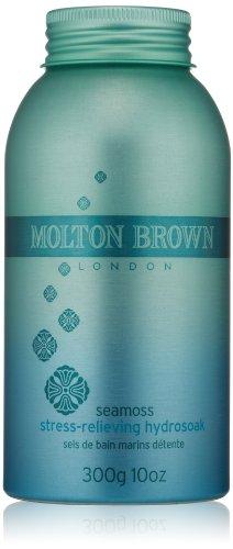 molton-brown-seamoss-stress-relieving-hydrosoak-10-fl-oz