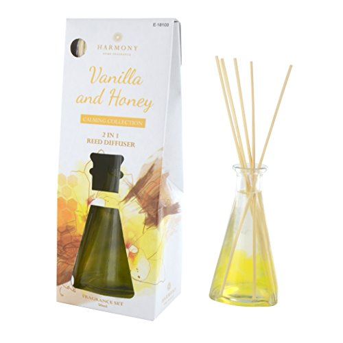 50ml-reed-diffuser-set-room-air-freshener-fragrances-home-office-bathroom-scent-shopmonk-vanilla-hon