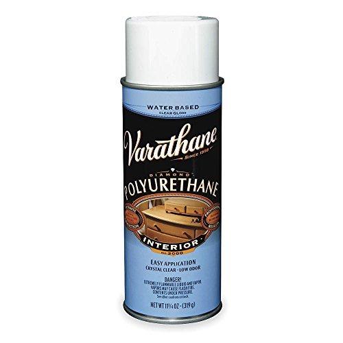 rust-oleum-varathane-200081-interior-crystal-clear-polyurethane-water-based-spray-gloss-finish-by-ru