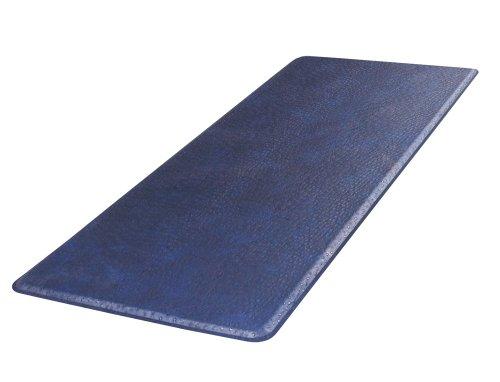 Gel Kitchen Floor Mat