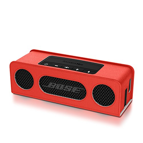 moko-carrying-case-for-bose-soundlink-mini-mini-2-portable-bluetooth-speaker-cover-pu-leather-protec