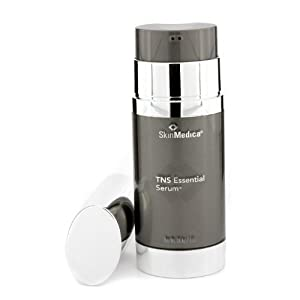 TNS Essential Serum - 28.4g/1oz