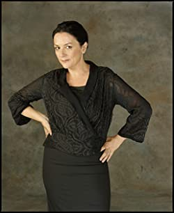 Kelly Cutrone