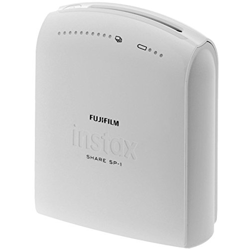 fujifilm-40594-instax-share-sp-1-imprimante-wifi-a-thermosublimation