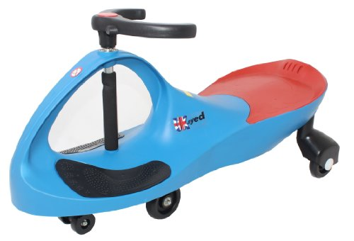 ukayed-r-amazing-ride-on-swing-car-new-improved-model-various-colours-blue